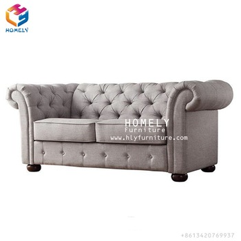 Leather Surface Luxury Classic Leather Sofa In Poland - Buy Leather ...