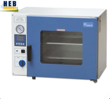 High quality DZF6050 vacuum drying oven