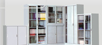 office furniture front office equipment design