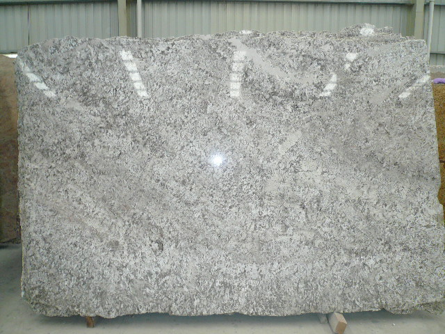 Light Grey Granite Countertop Roselawnlutheran