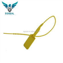 Factory Price Hot Sale Container Plastic shipping Seal Security Seal Fuel Tank Lock for Truck
