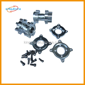 Dirt Bike Motorcycle Wheel Bearing Replacement Cost - Buy Wheel Bearing  Replacement Cost,Hub Caps,Wheel Covers Product on Alibaba com