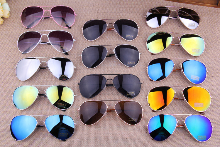 man sunglass ray-ban 2015 collections ray ban sunglasses aviator 55mm 6038598fe