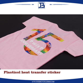 Wholesale Price Plastisol Heat Transfers For Leather Buy