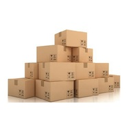 Reliable professional warehouse fulfillment services for Amazon E-Store in Shenzhen Skype: colsales39