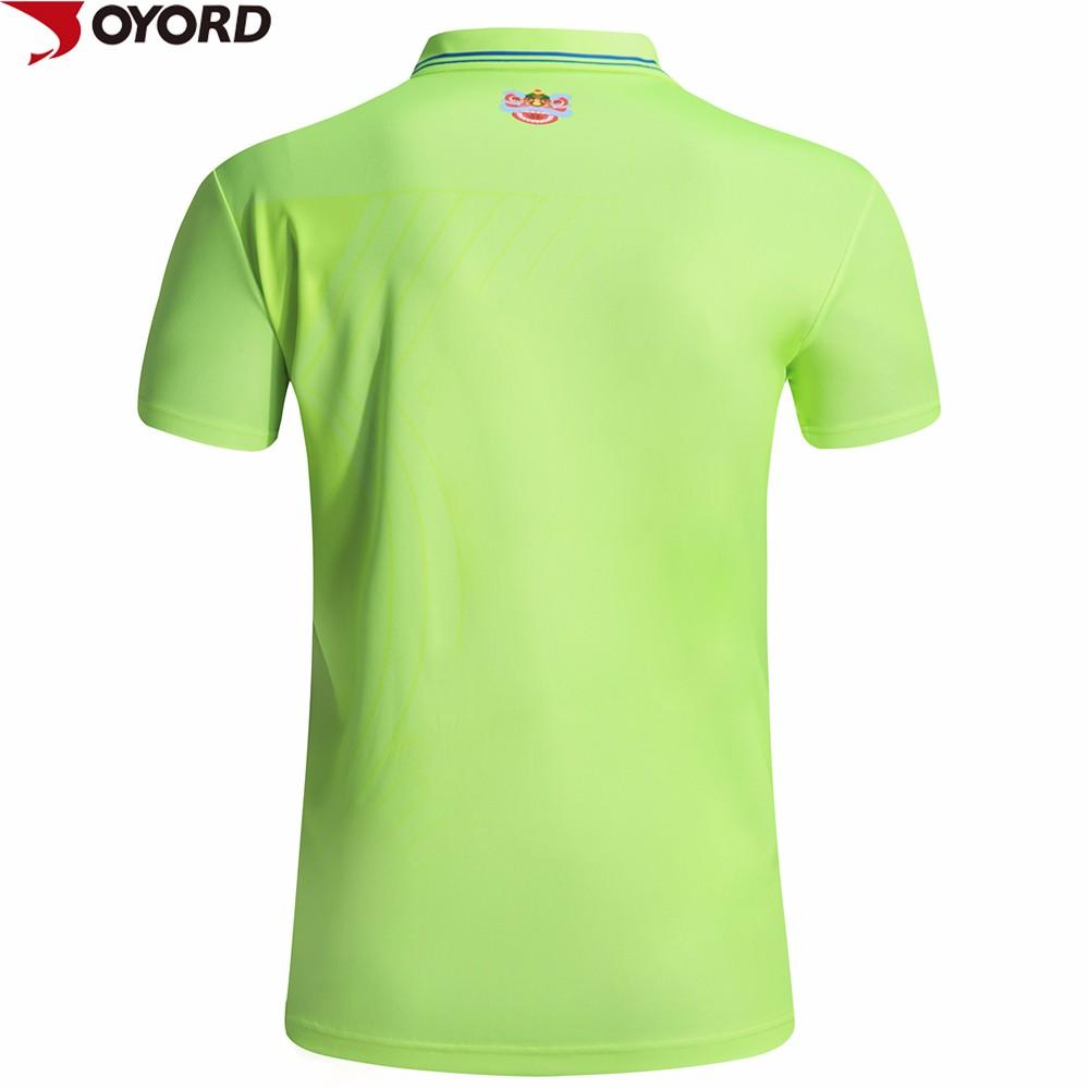 Polo shirt design your own - Design Your Own Sublimation Polo Shirt Custom Digital Printing Men Woman Dri Fit T Shirt