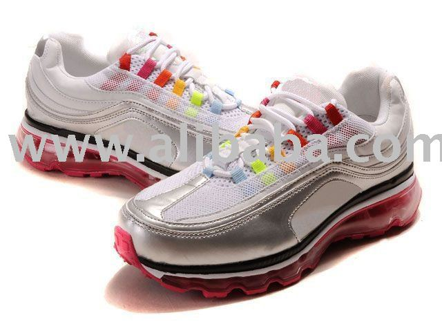 running sport shoes shoes women shoes free and shoes shipping Max LTD men shoes shoes HRYgwqapw