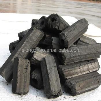 Twenty One Shisha naturali-carbone in 100/% di noce di cocco 2 kg per acqua PIPA /& Grill
