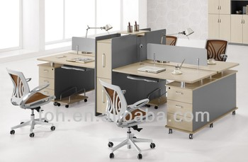 flexible office furniture. Flexible Office Furniture Mobile Workstation Movable For Small (FOH6C-3004) I