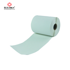 Label Label Design HOT Sale Shipping Label Zebra Compatible Direct Thermal 4''x6'' Label 1000 Pcs Per Roll