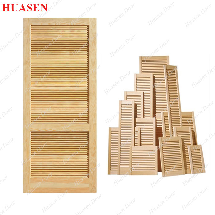 louver trap stld doors door alibaba detail buy com product on sand