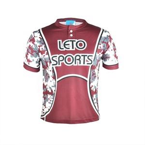 buy online 6ae3f bfe5b Custom slow pitch softball jerseys women's softball uniforms usa softball  jerseys