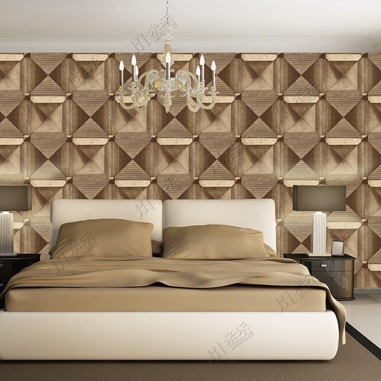 Wallpaper for room walls pakistan price 3d
