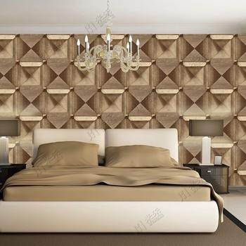 Wallpaper For Room Walls Pakistan Price 3d Waterproof Wall Paper