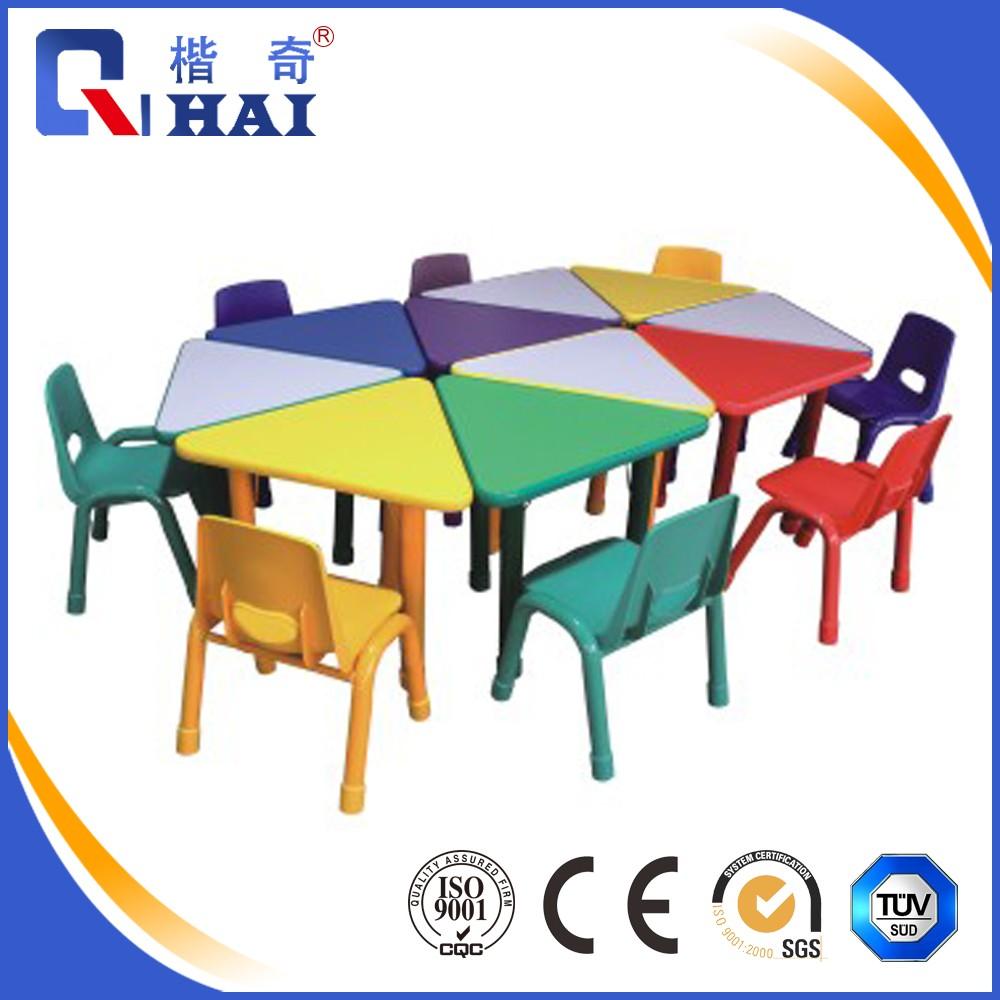 Venta al por mayor muebles de day care-Compre online los mejores ...