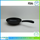 Hot sale top quality best price small frying pan