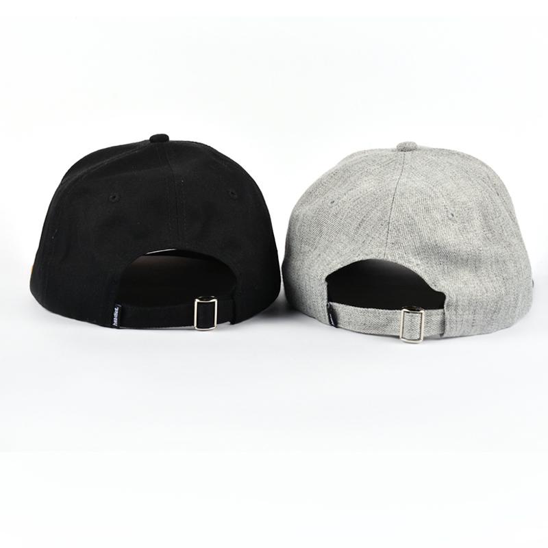 3ce87567d1f China designer baseball caps for men wholesale 🇨🇳 - Alibaba
