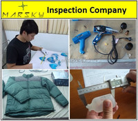 inspection company offer handbag inspection in China/quality control /inspection in guangzhou/dongguan/wenzhou