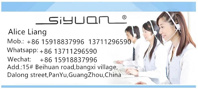 Custom Fabrication Precision Stainless Steel OEM Sheet Metal Stamping