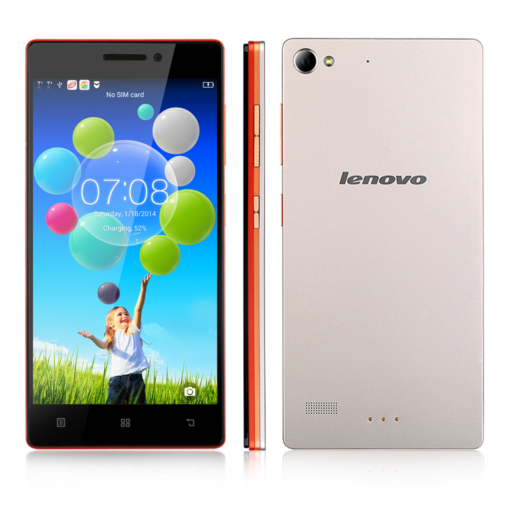 Phone Lenovo Phone Android 2015 lenovo vibe x2 4g lte mobile phone mtk6595 2 0ghz android 4 5 0 inch 1080p