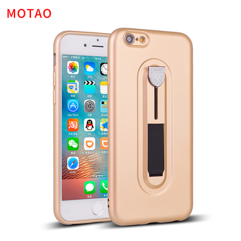 reputable site a29d3 95bf6 For Iphone 6 Case,Silicone Mobile Phone Cover For Iphone 6s Case With Ring  Kickstand - Buy High Quality Phone Case,Flexible Mobile Phone Case Silicone  ...