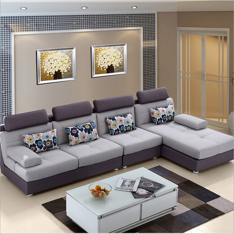 China factory offer the new design arabic sectional sofa set majlis