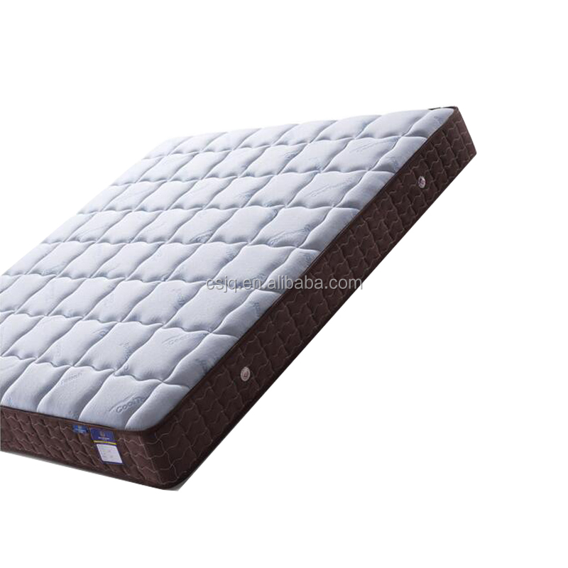 Super King Size Mattress, Super King Size Mattress Suppliers and ...