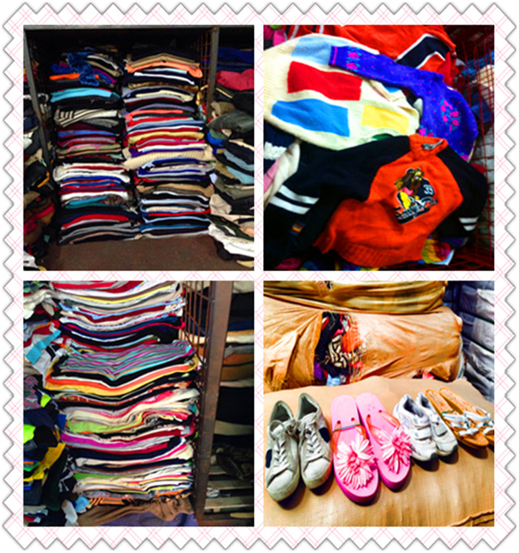 Bulk Used Clothing For Sale Wholesale Shoes Miami Florida