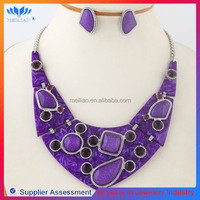 Wholesale Alibaba Fashion Jewelry Wholesalers New York
