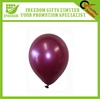 Advertising Most Popular Top Quality Custom Cheap Latex Balloon