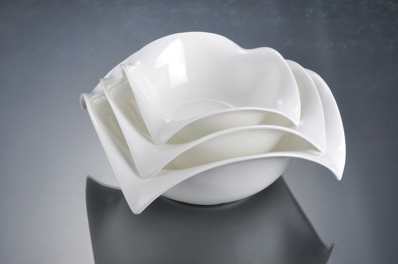Deep Dish Dinner Plates Deep Dish Dinner Plates Suppliers and Manufacturers at Alibaba.com & Deep Dish Dinner Plates Deep Dish Dinner Plates Suppliers and ...
