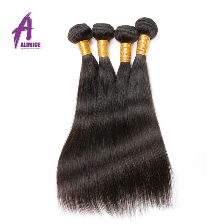 Excellent Remy Virgin Hair 8A Grade Fantasy Unprocess Chemical Free 2 Virgin Hair