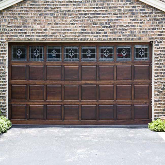 Aluminum Glass Garage Door Prices Wholesale, Garage Door Suppliers   Alibaba