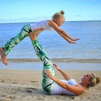 c6c7f53d2a Cheap Ladies In Tight Yoga Pants, find Ladies In Tight Yoga Pants deals on  line at Alibaba.com
