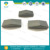 Carbide Inserts/Tips for Construction Machinery Tools