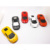 Promo Gifts Branded Car USB Stick Car Shaped USB Flash Drive