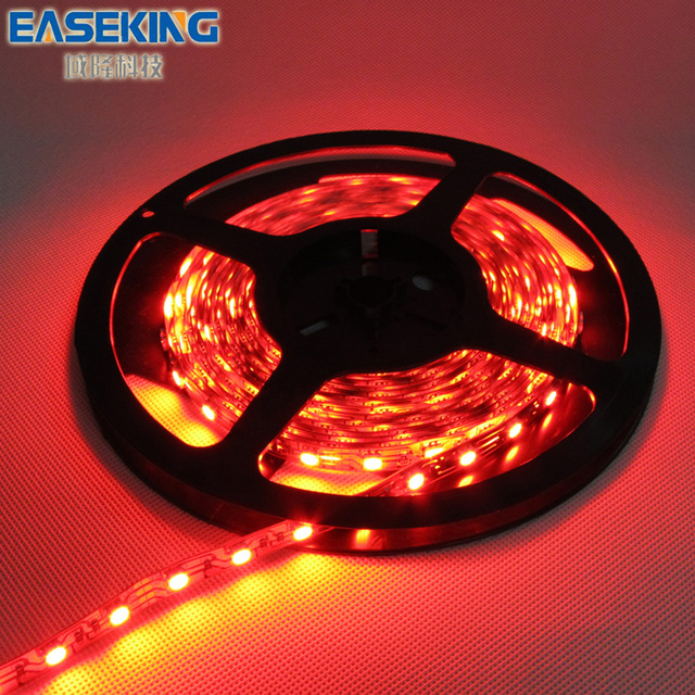 Buy cheap china 12v red led strip light products find china 12v red 2018 cuttable strip light ul list manufacture red 12v 60 ledsm 3528 led flexible aloadofball Gallery