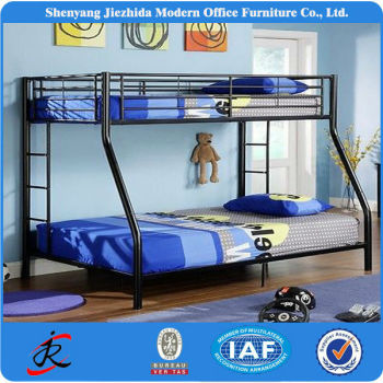 Double round beds prices kids bed bunk slide dubai bunk for Round bed for kids