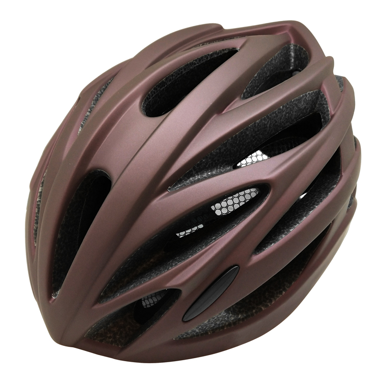 High Quality Adult Bike Helmet Road Bike Helmet 5