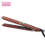 Professional Personalized 450F Infrared Hair Flat Iron Ceramic Hair Straightener