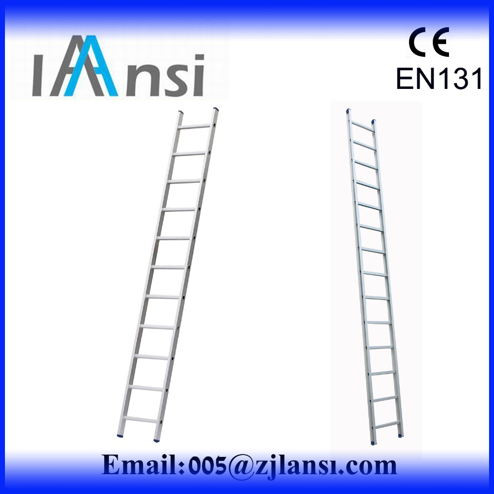 16 Folding Ladder, 16 Folding Ladder Suppliers and Manufacturers at ...