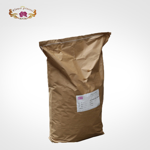 Cosmetic Grade Soy Wax, Cosmetic Grade Soy Wax Suppliers and
