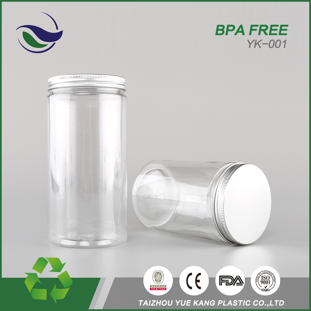 best price plastic airtight sterile pharmacy serum steroids penicillin insulin drug vial aluminium cap for sale