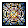 /product-detail/customize-good-quality-tiffany-stained-glass-roof-skylight-ceiling-panel-for-roof-decoration-50039784452.html