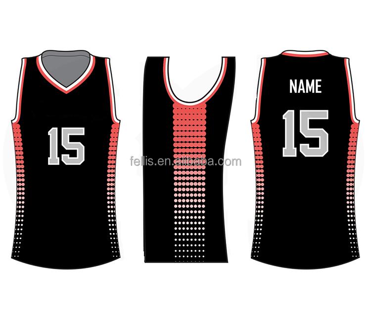 9c3e1a33f9e China basketball uniform design wholesale 🇨🇳 - Alibaba