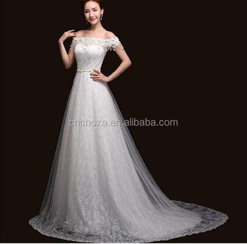 Z55793b Bridal Plus Size Muslim Hijab Lace Wedding Dress Patterns - Buy  Wedding Dresses,Lace Wedding Dress Patterns,Muslim Hijab Wedding Dress  Product ...