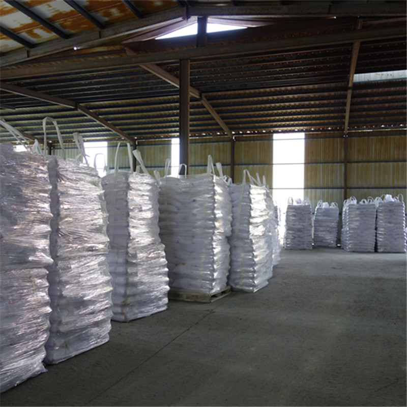 Yixin Top potassium nitrate flammable factory for ceramics industry-12