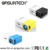 rechargeable home outdoor LCD LED micro mini beam pico pocket handheld portable projector YG300 with 240P 500LM for mobile phone
