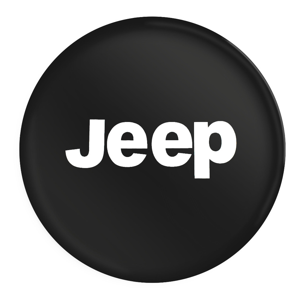 2002 Jeep Liberty Tire Size Jeep Tire Covers Promotion-Shop for Promotional Jeep Tire ...