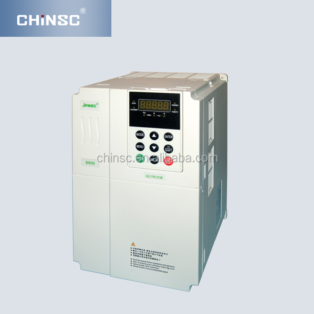 Frequency transformer ac power inverter three phase pure sine wave 10kw inverter
